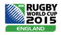 Rugby World Cup, 18 September to 31 October 2015; New Zealand won